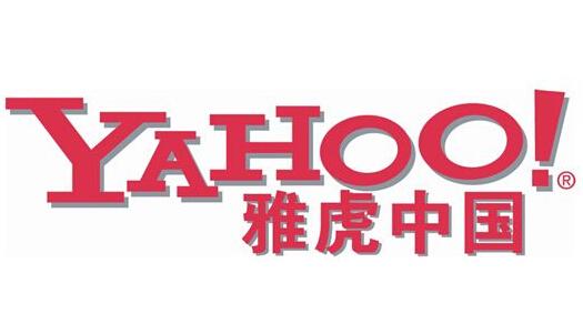 上海seo优化